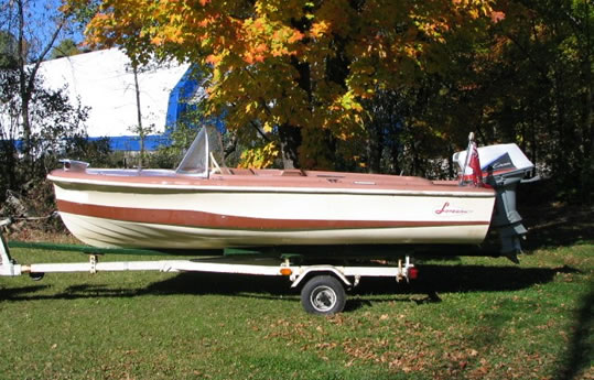 larson boat manual best setting instruction guide u2022 rh ourk9 co Old Larson Boats Larson Boat Emblem