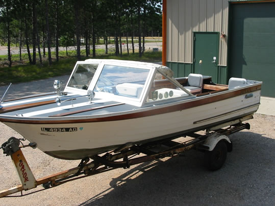 Boats For Sale In Florida Craigslist | 2019-2020 New ...